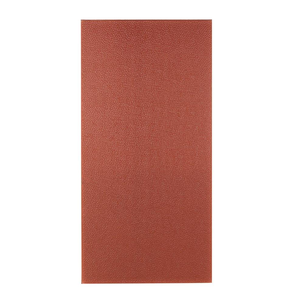Aliexpress.com : Buy Rectangle Foam Self Adhesive