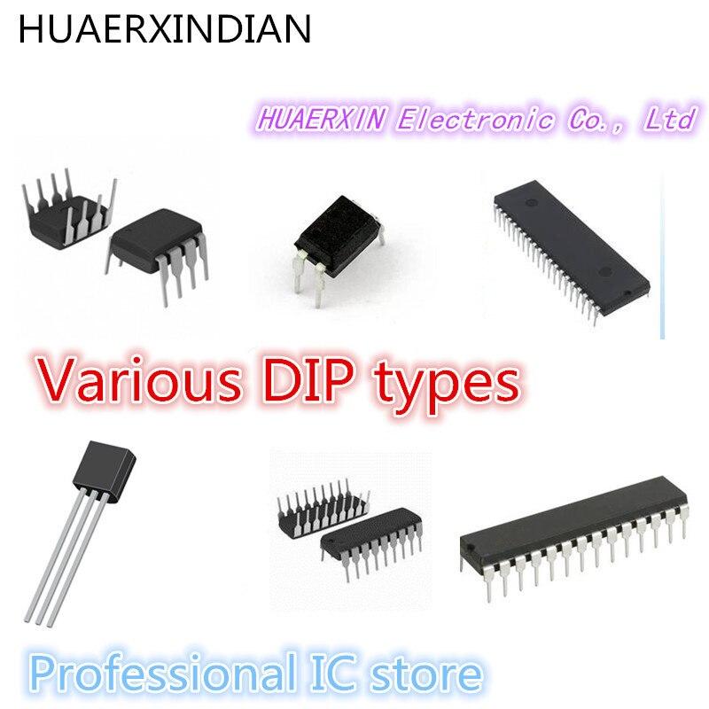 FL817 EL817 PC817 KA3842 UC3842AN L6561 L6561N 3BR 0665JZ TOP242P TOP242PN Q0265R OP07CP OP07 P621 TLP621-1 AP8012 MC34063