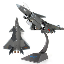 Buy diecast fighter jets and get free shipping on AliExpress com