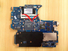 670795-001 658343-001 motherboard for HP ProBook 4530S laptop, 100% tested + 90days warranty