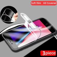 Membrane 9H de Protection d'écran de téléphone portable, Film de Protection antichoc en verre trempé pour Infini X559/X559C