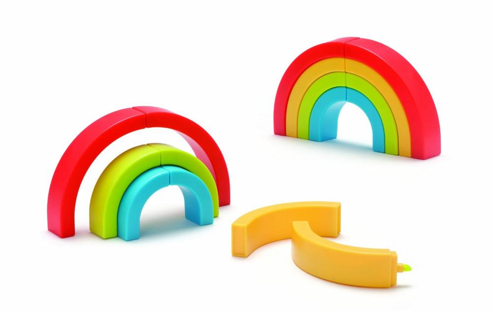 rainbow-pen-3