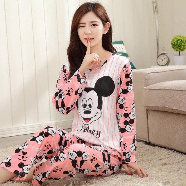 primark pyjama dames