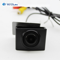 YESSUN for Land Rover Range Rover Evoque Car Parking Camera Rear View Camera Car Front Camera Security Front View Camera