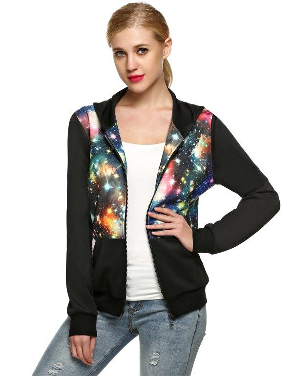 HTB1SGHbLFXXXXXRaXXXq6xXFXXXz - FINEJO Women Hoodies Sweatshirts nebula space girlfriend gift ideas