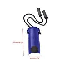Медицинское использование носок слайдер легко на легко снимать носок помощь Комплект носок помощник не сгибать растяжение для беременности травм