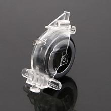 1 шт. колесико для мыши для logitech M325 M345 M525 M545 M546 ролик для мыши аксессуары