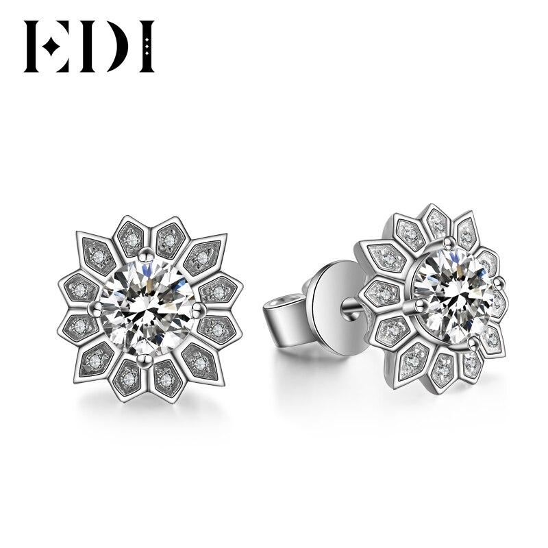 Diamant ohrringe online kaufen