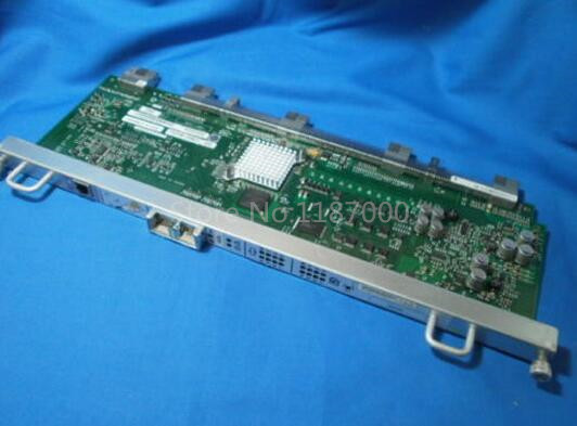 Fiber Channel Card for 046-003-287-A01 303-127-000A Rev A06 4GB well tested working