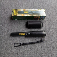 Frees Shipping Quality Pro Pointer Metal Detector Pinpointer Detector Garrett CSI Pinpointing Hand Held GARRETT Pro