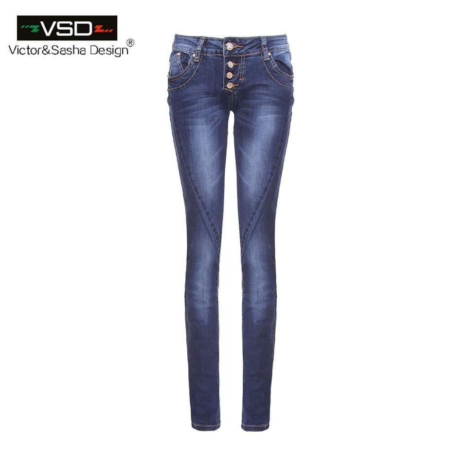 Online Get Cheap Women Skinny Jeans -Aliexpress.com | Alibaba Group