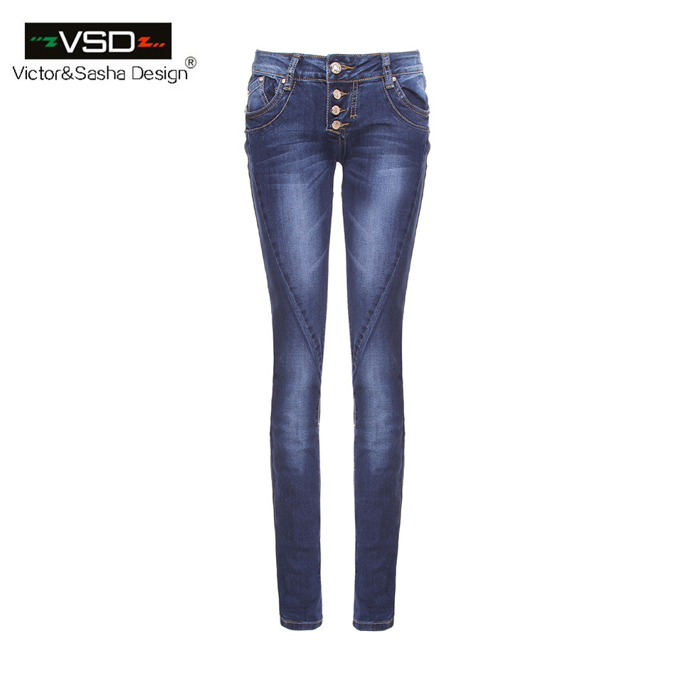 Online Get Cheap Pencil Skinny Jeans -Aliexpress.com | Alibaba Group