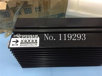 BELLA The Supply Of High Power ATS150 4 40 DC 4GHZ 40DB 150W Coaxial Fixed