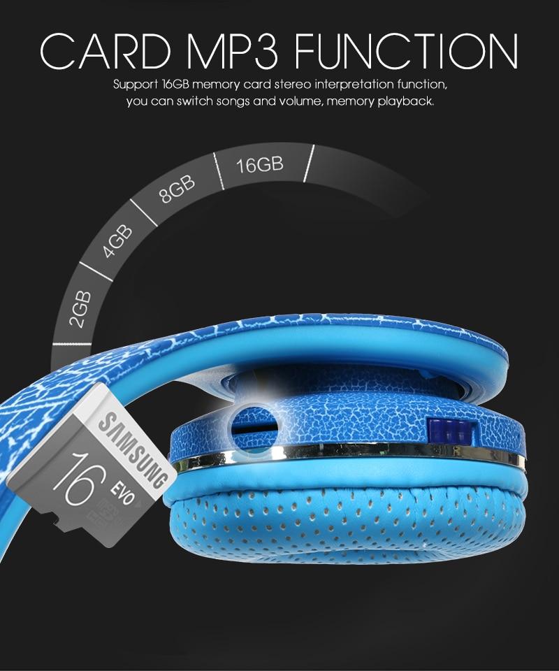 bluedio bluetooth casque headset (7)