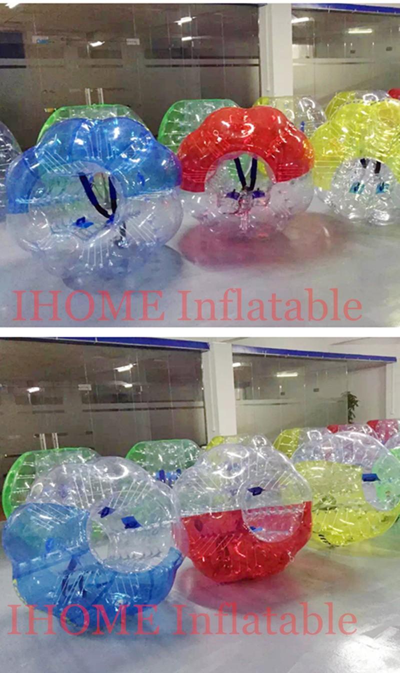 United группового для пузырь 10