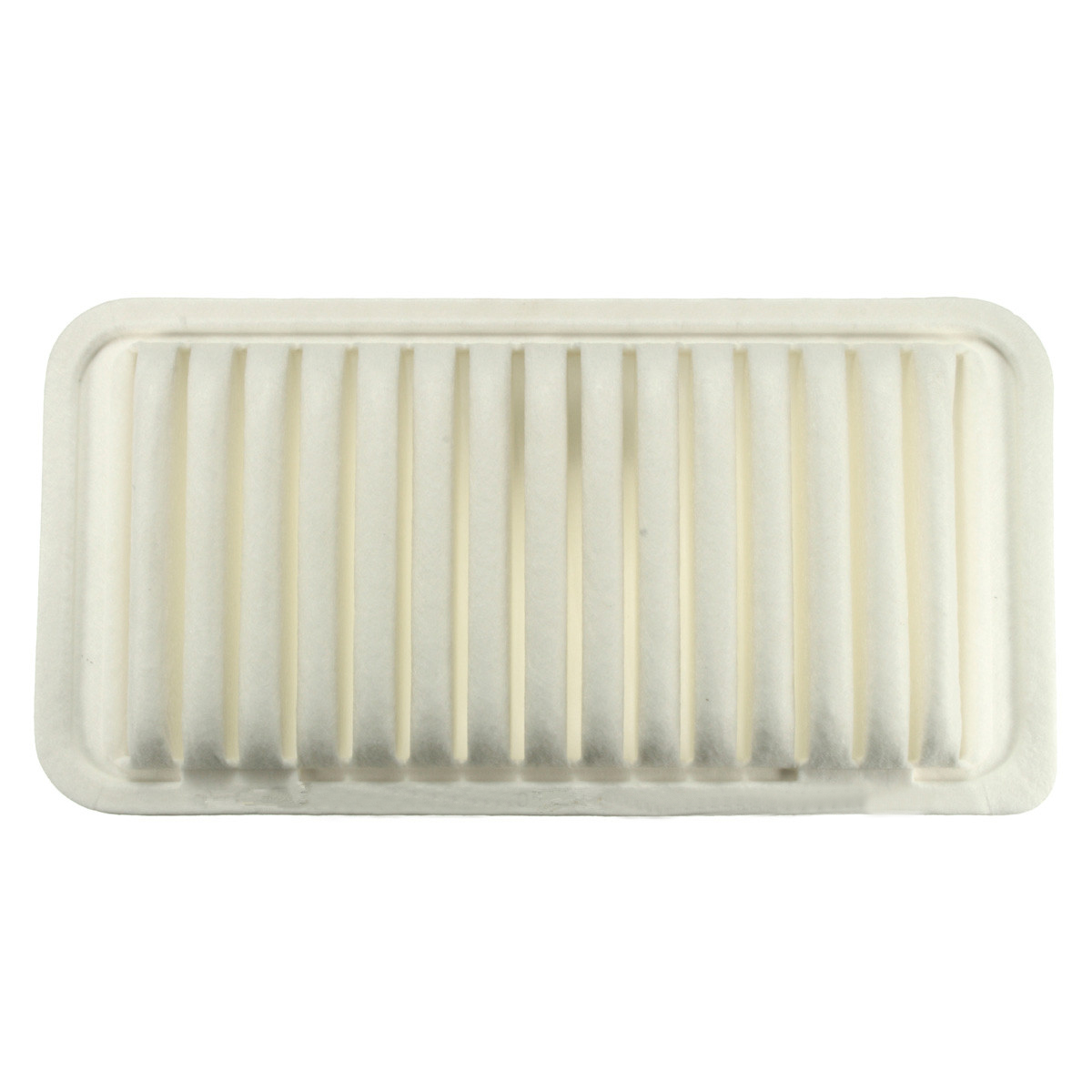 FOR TOYOTA ENGINE AIR FILTER FOR TOYOTA COROLLA 1.8L ENGINE 2003-2008