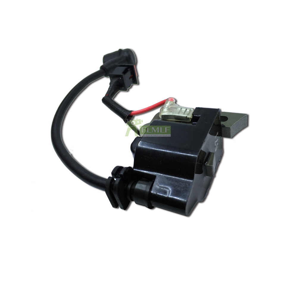Ignition Coil with Turn off switch For Zenoah CY HPI Baja Rovan 1/5 hpi baja 5b parts KM ROVAN Losi 5ive T