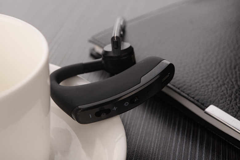 bluetooth Earphone Moc-BE158 (16)