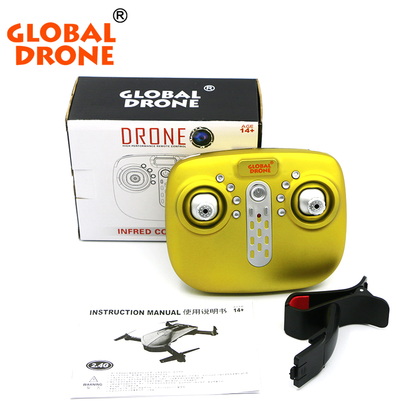 Global Drone Remote Control for GW018 JY018 JD-18 E52 Selfie Foldable Pocket Mini Drone Remote Control Drone Aceessories Parts global нож для рубки овощей global 18 см