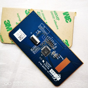 Laptop BOARD for Lenovo G40-30 G40-45 G40-70 G40-80 Z40-30 Z40-45 Z40-70 Z40-80 G40 Z40 laptop touchpad board S8842D-71H0