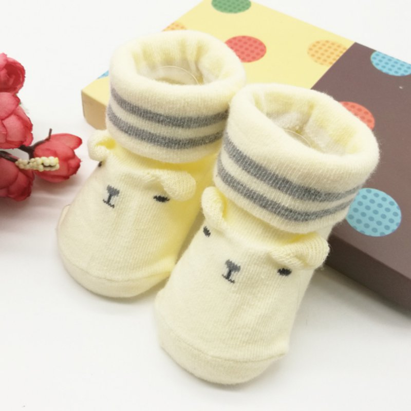toddler-infant-baby-lovely-socks-boy-girl-soft-anti-slip-sole-newborn-socks-0-6m