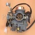 Replace Buyang 300CC ATV Quad D300 G300 parts 30mm carburetor carb 2.8.01.0001