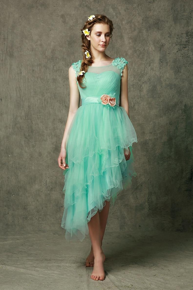 beach dresses to wear to a wedding 1. beach wedding guest dresses ...