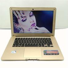 1920X1080P FHD Screen 8GB RAM 1TB HDD Windows7/8/10 Ultrathin Quad Core Fast Running Laptop Netbook Notebook Computer(China (Mainland))