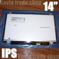 """14 """"pulgadas led 1920*1080 b140han01 b140han01.1 b140han01.2 lp140wf1 spk1 spu1 b140han01.3 30pin para lenovo t440 y40 lcd pantalla led"""