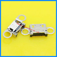 Genuine NEW USB Charging Port Dock Connector Repair Parts for Samsung A5100 A7100 A9100 A9000