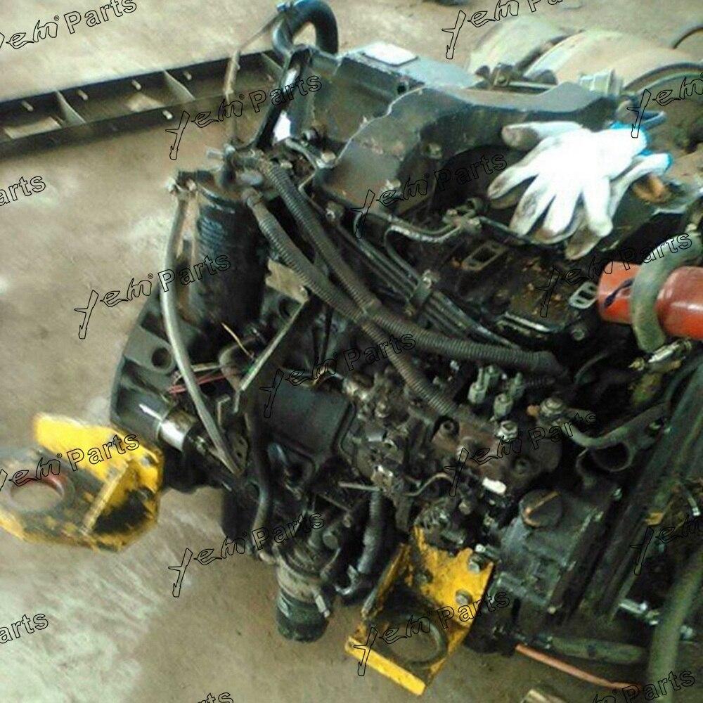 medium resolution of 4tnv106 lengkap mesin assy untuk yanmar 4 silinder mesin diesel di dari aliexpress com alibaba group