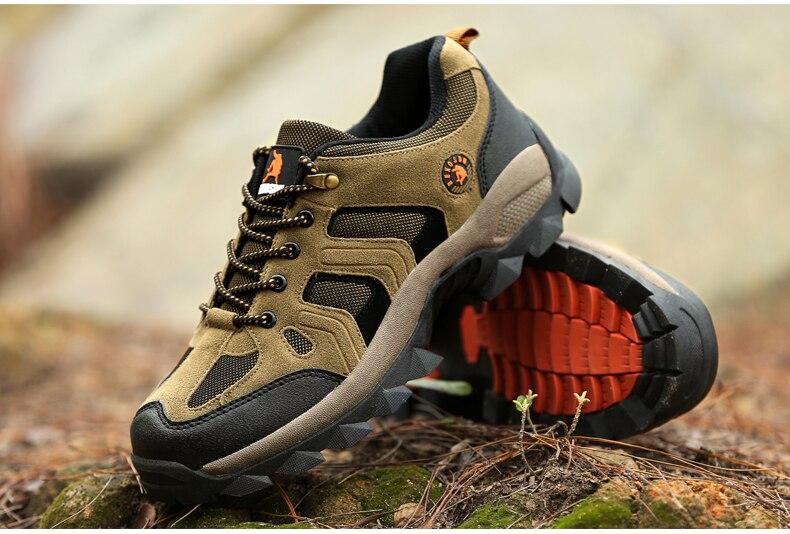 HTB1SGSLaG5s3KVjSZFNq6AD3FXaN VESONAL 2019 New Autumn Winter Sneakers Men Shoes Casual Outdoor Hiking Comfortable Mesh Breathable Male Footwear Non-slip