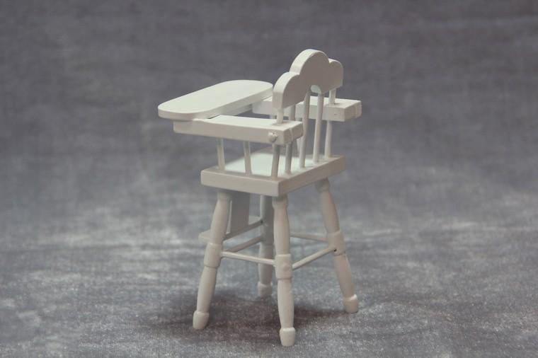 miniature chair (4)
