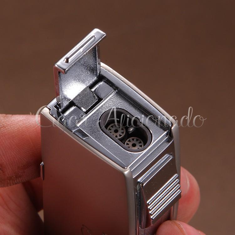 Cigar Lighter12