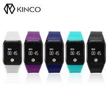 A88 + Bluetooth 4.0 Смарт-часы трекер сна сердечного ритма сна Мониторы крови кислородом Мониторы умный Браслет для IOS/ Android
