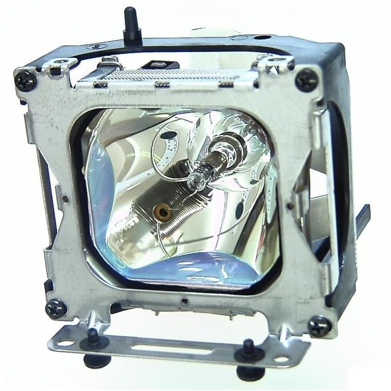 DT00236 projector bulb with housing for CP-S845WA, CP-X938WB,CP-X938Z, CP-X940B,CP-X938B, CP-X940WB projector