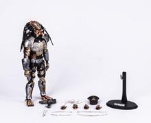 The Predator Action Figures HC 2018 New Model Toys Plus Size 32cm