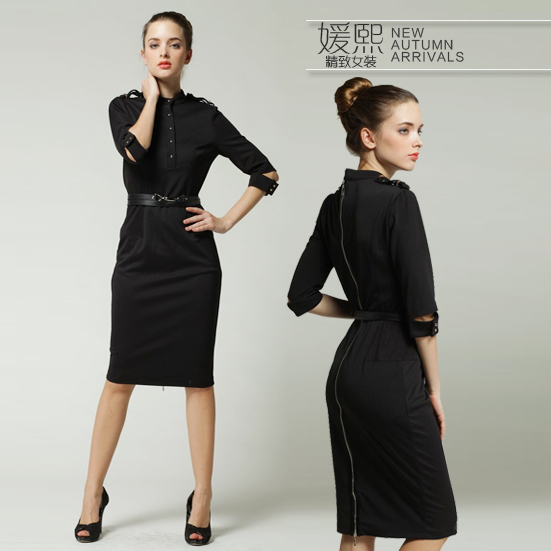 Size victoria long bodycon plus dresses line homecoming