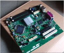 Motherboard for UF537 OptiPlex 745 MT well tested working
