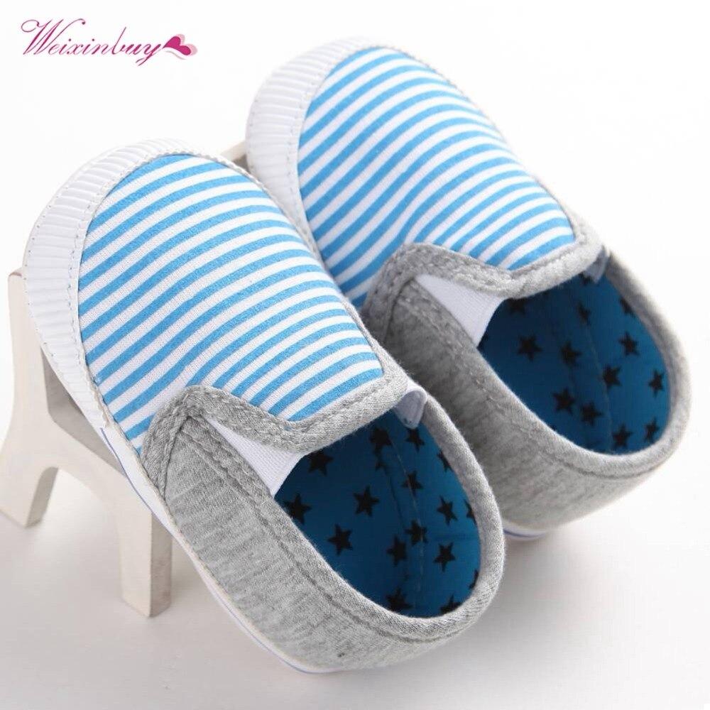 Sweet Kids Newborn Baby Girl Bow Shoes Infant Toddler Prewalker Footwear Baby Anti-sip Shoe Sneakers