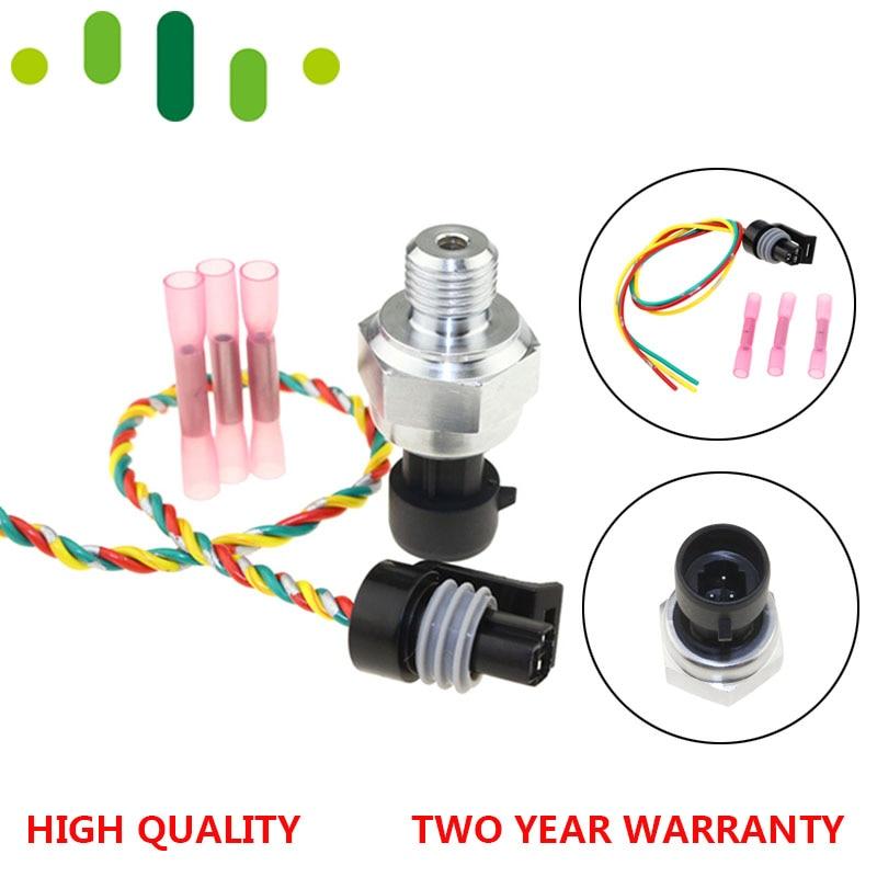 5V G1/4 0-1.2 MPa Hydraulic Pressure Sensor For Non-Corrosive Water / Oil / Gas Pressure Sensor 1/4