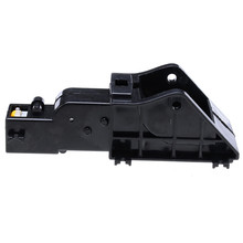 Высокое качество коробка передач в основной Ditcher стрелы RC экскаватор запчасти костюм для HuiNa 350 550 560 570
