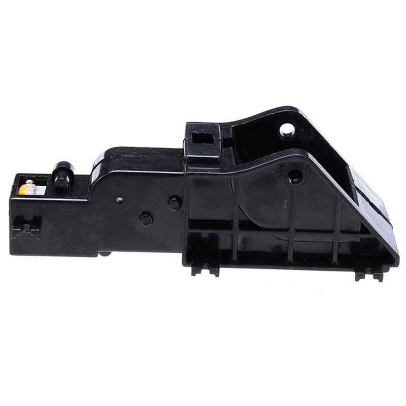 Hohe Qualität Getriebe In Wichtigsten Ditcher Boom RC Bagger Ersatzteile Anzug Für HuiNa 350 550 560 570