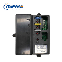 Free Shipping Brushless Diesel Generator Engine Interface Module EIM Plus Basic MK3 24v DC 258-9755 стоимость