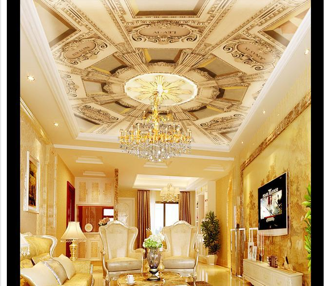 Ceiling New Design Online Buy Wholesale Ceiling Painting Designs From China Ceiling .