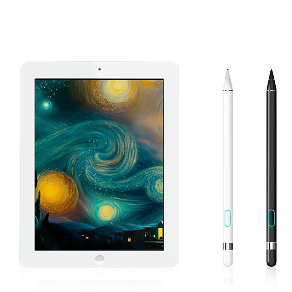 pen-touch-fine-tip