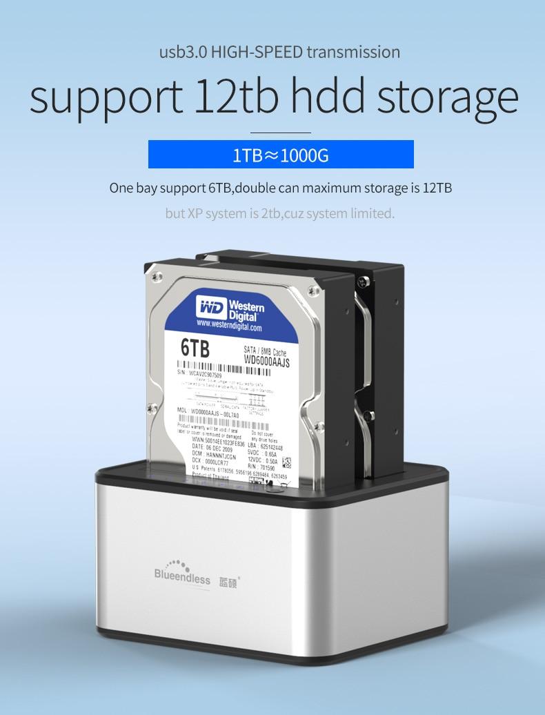 HD07-2_06