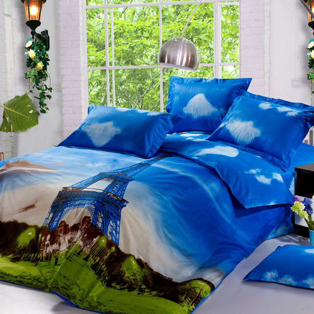 Best Bed Sheets Consumer Reports Softest Recommended Sheet Uk Rated