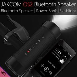 JAKCOM OS2 Smart Outdoor Speaker Hot sale in Speakers as toca cd element t6 mini caixa de som
