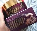 Hot 100g crema de veneno de serpiente más popular lift crema anti-edad anti-arrugas blanquear de la piel crema facial cuidados envío